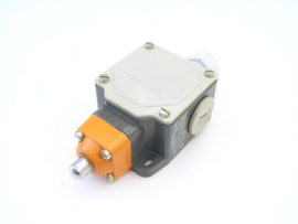 Siemens 3SE3 100-1C
