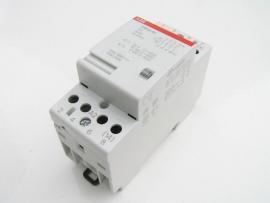 ABB ESB 24-40 24V