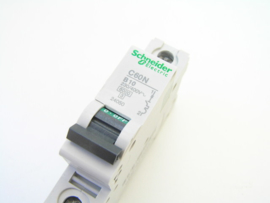 Merlin-Gerin/Schneider Electric C60N B10 24050
