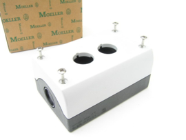 Moeller M22-I2