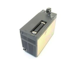 Mitsubishi A1SHCPU CPU Unit