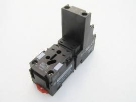 Telemecanique RXZE2S108M