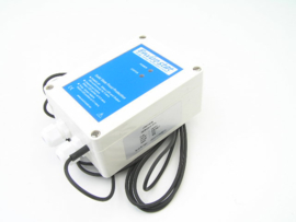 Jowitherm Envirostat FP4I A87371