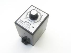 Omron STP-NH 24VAC