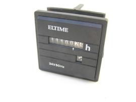 Eltime Bauser 630/632
