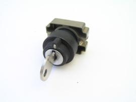 Telemecanique ZB2 sleutelschakelaar