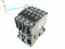 BBC-CEM B17-40-00 24V