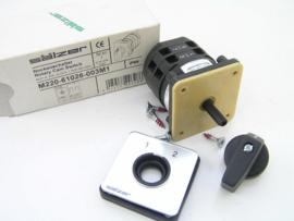 Sälzer Electric M220 61038