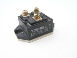 Toshiba MG30G1BL3