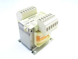 Siemens 4AM3441-8AB40-0C