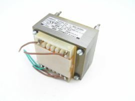 Gonella transformer T4 - 50/60Hz