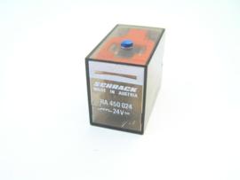 Schrack RA 450 024 24V