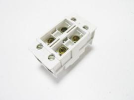Vynckier zekeringhouder 220-230 10 mm²