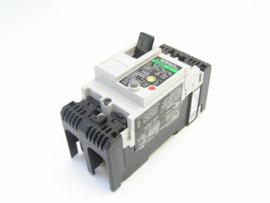 Fuji Electric EG32AC  .ce
