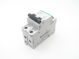 Schneider Electric C60H 24917