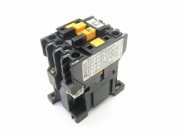 Telemecanique CA2-DN1319 A 65 220-240V