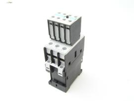 Siemens 3RT1024-1B..4 24V