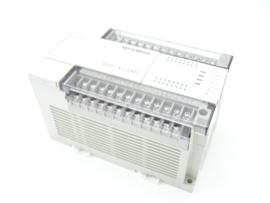 Mitsubischi MELSEC FX2N-32MR