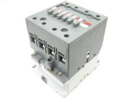 ABB A50-40 220/240V
