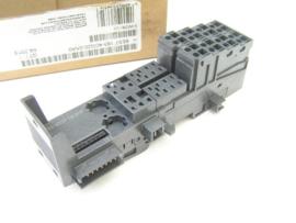 Siemens 6ES7 193-4CG20-0AA0