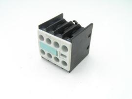 Siemens 3RH1911-1HA01
