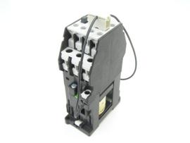 Siemens 3TF4322-0B 3TX7402-3A