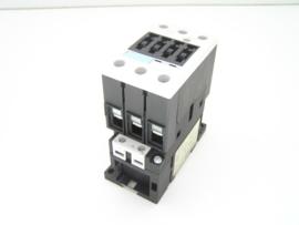 Siemens 3RT1034-1A..0 24V