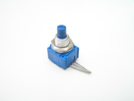 Bourns 91R1AR16C26 potentiometer