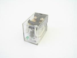Omron LY2N-D2 24VDC