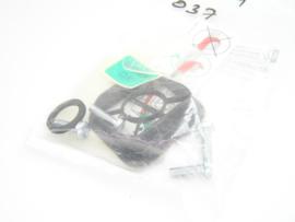 Bosch General Parts B3 S/M Burner kit