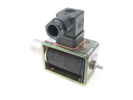 Thoma-Magnettechnik DBSX 7050.11.N110-09