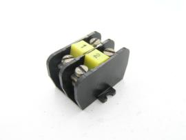 Telemecanique/Schneider Electric Aansluitklem