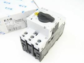 Eaton-Moeller PKZM0-4