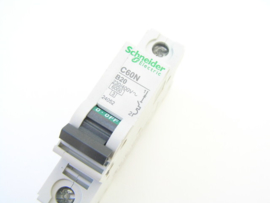 Merlin-Gerin/Schneider Electric C60N B20 24052