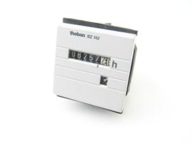Theben BZ 142
