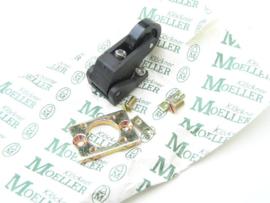 Moeller-Eaton AR-ATO Roller head