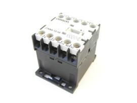 Omron J7KNA-12-10 220-240V