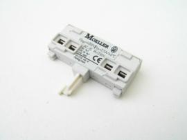 Moeller NHI-E-11-PKZ0