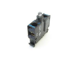Moeller M22-LEDC230-B
