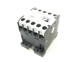 Moeller DIL EEM-10 230-240V