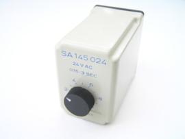 Electromatic SA145024