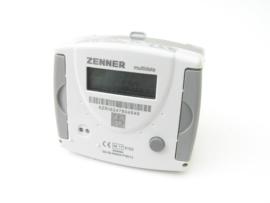 Raminex ZR119517