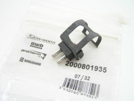 AWB HCR 06 10K Sensor