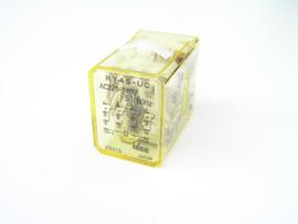 Idec RY4S-UC 220-240V