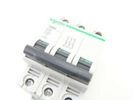 Schneider Electric/Merlin-Gerin C60N C16 24284