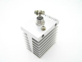 NEC FNI2 (S) 10M20