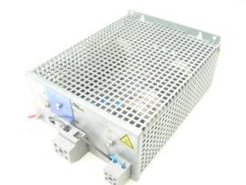 Frizlen SK BR2-200/300 278282030