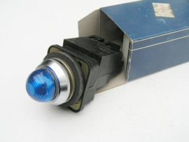 Telemecanique XB2M V736