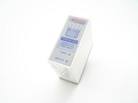 Ringel Electronics RT 814