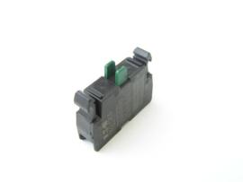 Eaton-Moeller M22-CK10